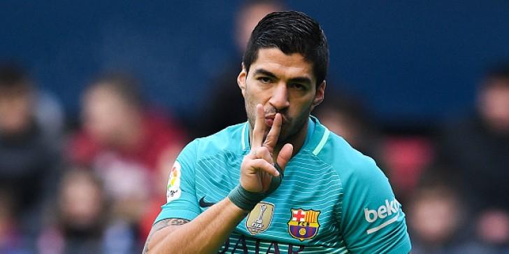 La Liga Week 16: Barcelona vs. Espanyol Preview, Prediction, TV Schedule and Live Stream