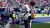 Tom Brady in Madden NFL 13
