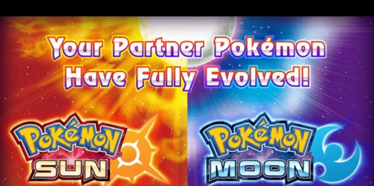 'Pokémon Sun And Moon' News & Update: NPD November 2016; Dominates US Game Sales With Its Record Breaking Debut In Franchising History