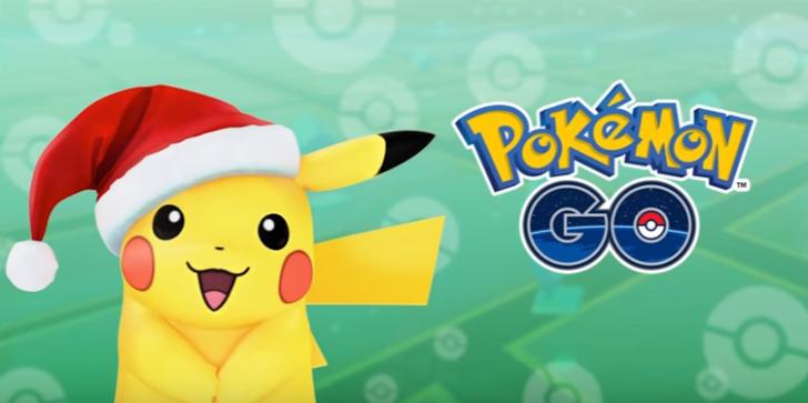 'Pokemon Go' Latest News & Update: Big Let Down Updates