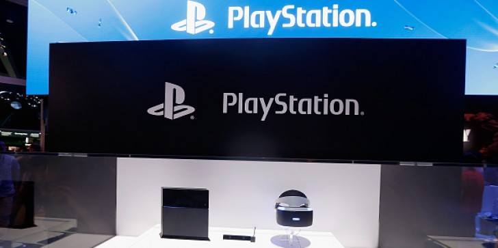 PlayStation 5 Specs & Release Date: Sony's PS4 Pro Is Running On Powerful Specs; Is The PS5 The Most Powerful Console In The Future?