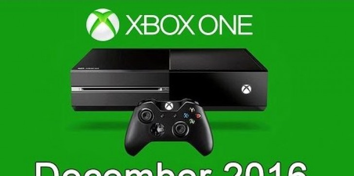 Xbox Games Lateast & Best Deala: Free Xbox One and Xbox 360 Games Now Available; 'Outlast,' 'Burnout Paradise,' and More