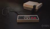 Nintendo NES Classic Edition Breaches 200,000 Unit Sales In US