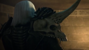 Diablo III - Rise of the Necromancer (BlizzCon 2016)