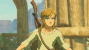 The Legend of Zelda: Breath of the Wild - Official Game Trailer - Nintendo E3 2016