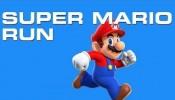 Super Mario Run World 1-1 All Black Coins