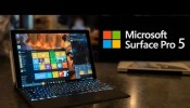 Surface Pro 5: Everything We Know So Far!