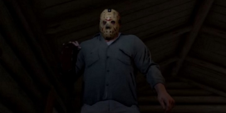 'Friday the 13th: The Game' Latest News & Updates: Extended Gameplay Trailer Is Out; Players Communicate & Take On Roadblocks To Survive