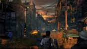 The Walking Dead: A New Frontier Launch Trailer Episode 1 & 2