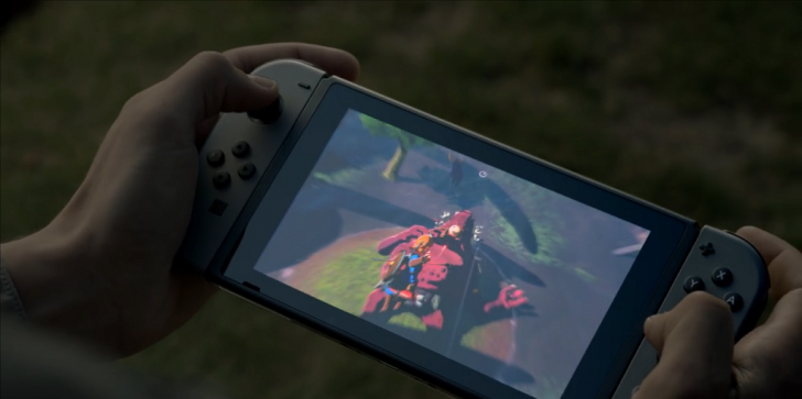 """Nintendo Switch"" News & Updates: Try Out The Highly-Anticipated Hybrid Console In These Locations!"