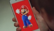 "Nintendo's Shares Plummet By $2 Billion Despite ""Super Mario Run"" Success"