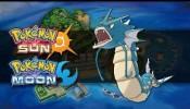 Pokemon Sun and Moon | How To Get Gyarados