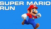 Super Mario Run How to Get Toad Rally Tickets