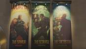 Overwatch - Upcoming Hero 'DOOMFIST' (Theory)[Overwatch Explained]