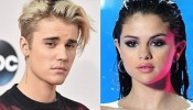 Justin Bieber and Selena Gomez Fight on Instagram