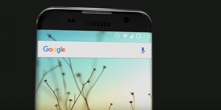 Samsung Galaxy S8 Release Date, News & Updates; Bluetooth 5.0, Iris Scanner, Galaxy Note 7 Y-OCTA Display Technology Onboard? More Features Revealed!