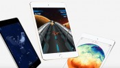iPad Pro 2 | Everything We Know So Far