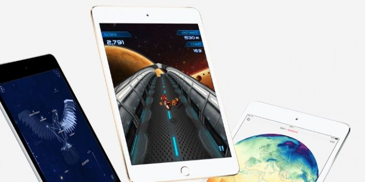 iPad Pro 2 Release Date, Specs, News & Update; Tablet To Feature Apple's Latest Foldable Phone Technology? March Release Not Happening