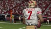 Madden NFL 13 Colin Kaepernick