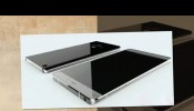 Nokia D1C - Upcoming Specs & Features!