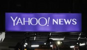1 Billion stolen Yahoo Accounts in the hands of Hacker