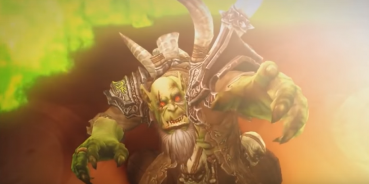 'World of Warcraft' News, Leaks & Updates: Nighthold Finally Surfacing After Months; Players Both Like & Hate Content?