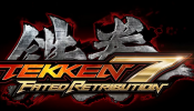 'Tekken 7: Fated Retribution' Character Customization And Latest Console Gameplay Footage