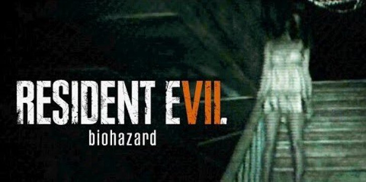 'Resident Evil 7' Ending Leaked; Physical Copies Now Sold In Some Regions