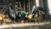 Zelda Tech Demo