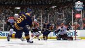 NHL 13 HUT screenshot