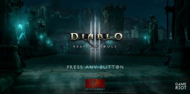 'Diablo 4' Release Date, News & Update: Why Blizzard Entertainment Refuse Working On 4th Title? 'Rise Of The Necromancer' DLC More Popular?