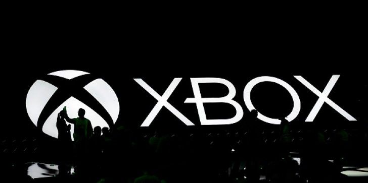 Xbox Scorpio Release Date, News & Update: Microsoft's Phil Spencer Has Revealed The Possible Price Of The Upcoming Xbox Scorpio