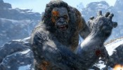 Far Cry 4: Valley of the Yetis - Hunting a Yeti - IGN Plays
