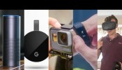 Tech News: Top Gadgets of 2016 That You Can Give This Christmas
