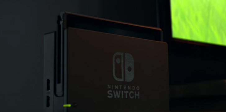Nintendo Switch Specs, Reviews & Update: Console Still Inferior to Competition? Hardware Rushed to Meet Deadlines?