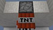 Minecraft Snapshot 13w04a