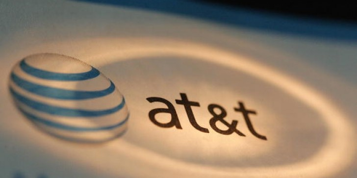 AT&T will be issuing $88 million to 2.7 million subscribers. The Federal Trade Commission will be implementing the refunds within the next 3 months. The settlement is due to AT&T's unauthorized charge