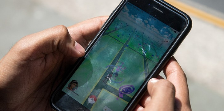 'Pokemon Go' Latest News & Update: Niantic Increases Pokemon Spawns Following Disappointing December Updates
