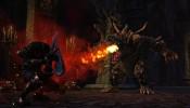 The Elder Scrolls Online Skyrim Screenshot