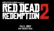 'Red Dead Redemption 2' Release Date, News, & Update: Launch Date Confirmed; New Characters And Multiplayer Mode Coming Soon