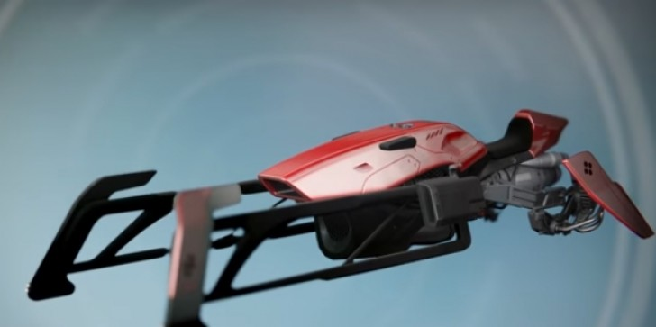 'Destiny' Tips, Tricks, Latest News & Updates: How to Acquire the New Poison Apple Sparrow in The Dawning