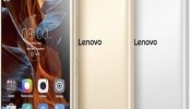 Lenovo K6 Note specs,features & price,more details