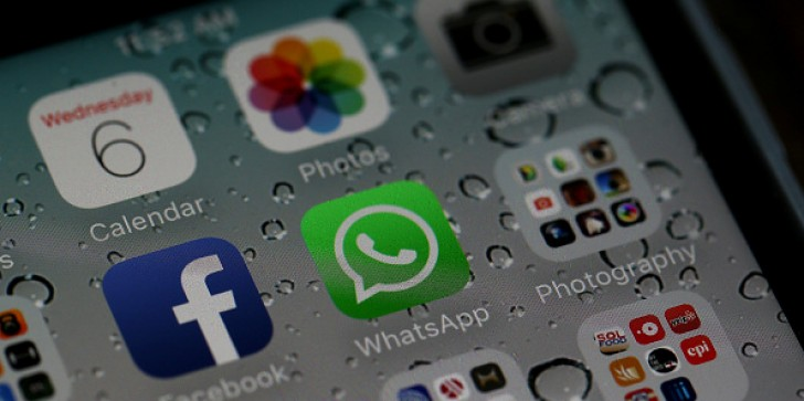WhatsApp Features, Latest News & Updates: Two New Features Let Users Edit & Revoke Sent Message, Preview Archived Files