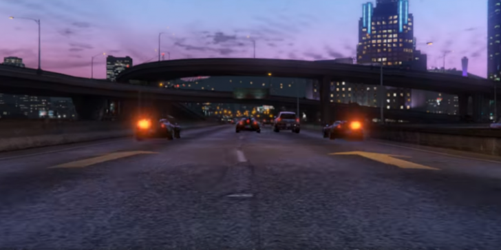 'Grand Theft Auto 5' News & Updates: Game Officially Sells 6 Million Copies In The UK! Will 'GTA 6' Come Soon?
