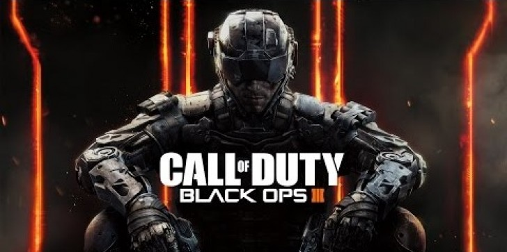 'Call of Duty: Black Ops III' Latest News & Updates: Treyarch To Add More Content In 2017; More Features Revealed