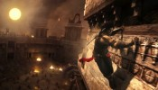 Prince of Persia: Forgotten Sands
