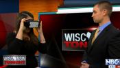 Tech Talk: Samsung Gear VR