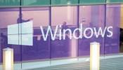 Microsoft Wants To Make Cortana A Household Name | Tech Bet | CNBC