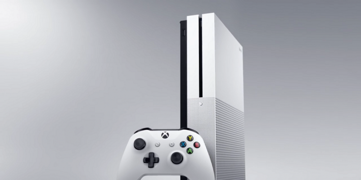 """Xbox One"" Latest News & Update: Console Update Boosts Download Speed By Up To 80%!"