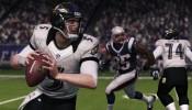 Madden NFL 13 Joe Flacco